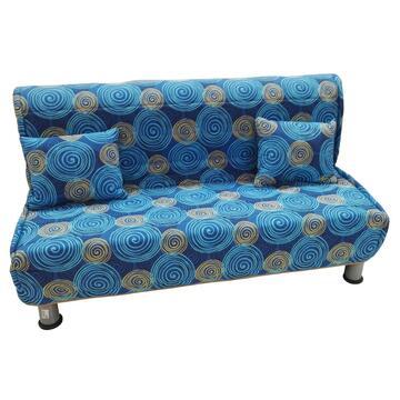 Letto Con Portacuscini : Moderno ed elegante divano pasha nocciola trasformabile in letto